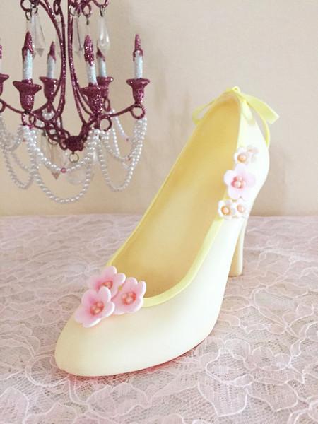 600x600 1508190830361 white chocolate maidens dancing shoe
