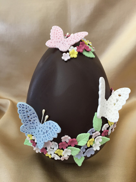 600x600 1508190902908 spring chocolate egg