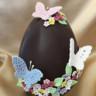 96x96 sq 1508190902908 spring chocolate egg
