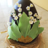 96x96 sq 1508190927749 lily of the valley chocolate egg