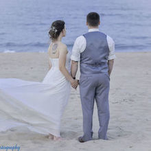 220x220 sq 1527826385 a4dae1f804947b82 1527826383 bbdeb8e771159146 1527826378824 2 wedding pictures o