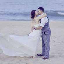 220x220 sq 1527826386 57023f4e57d89cf7 1527826383 207dc6f329a10645 1527826378826 3 wedding pictures o