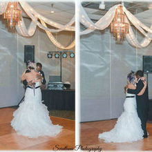 220x220 sq 1528399145 75c591616e4a2863 1528399144 b62cdeb5a1b3c8e2 1528399136519 1 first dance