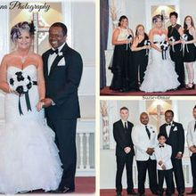 220x220 sq 1528399145 a50fbb6b820f321e 1528399144 7523321e46304f2e 1528399136523 2 wedding ceremony a