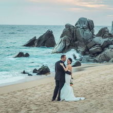 220x220 sq 1507685830 051a00af30c51017 destination weddings haciendas of mexico juan carlos tapia pho