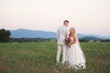 220x220 1527703513 8a2481fb94c4f544 1509380215127 kellys wedding 2
