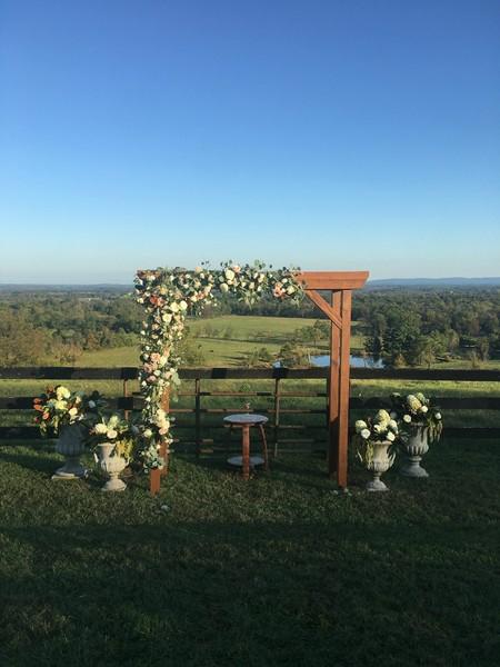 600x600 1509064971650 october wedding 2
