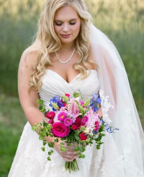 600x600 1509380222481 kellys wedding 3