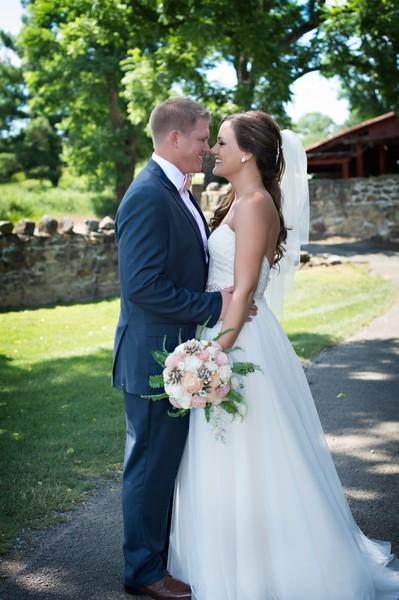 600x600 1510877200063 wedding 17