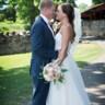 96x96 sq 1510877200063 wedding 17