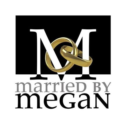 Married by Megan