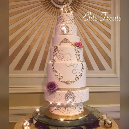 custom wedding cakes baltimore md baltimore wedding cakes reviews for 90 cakes 13234