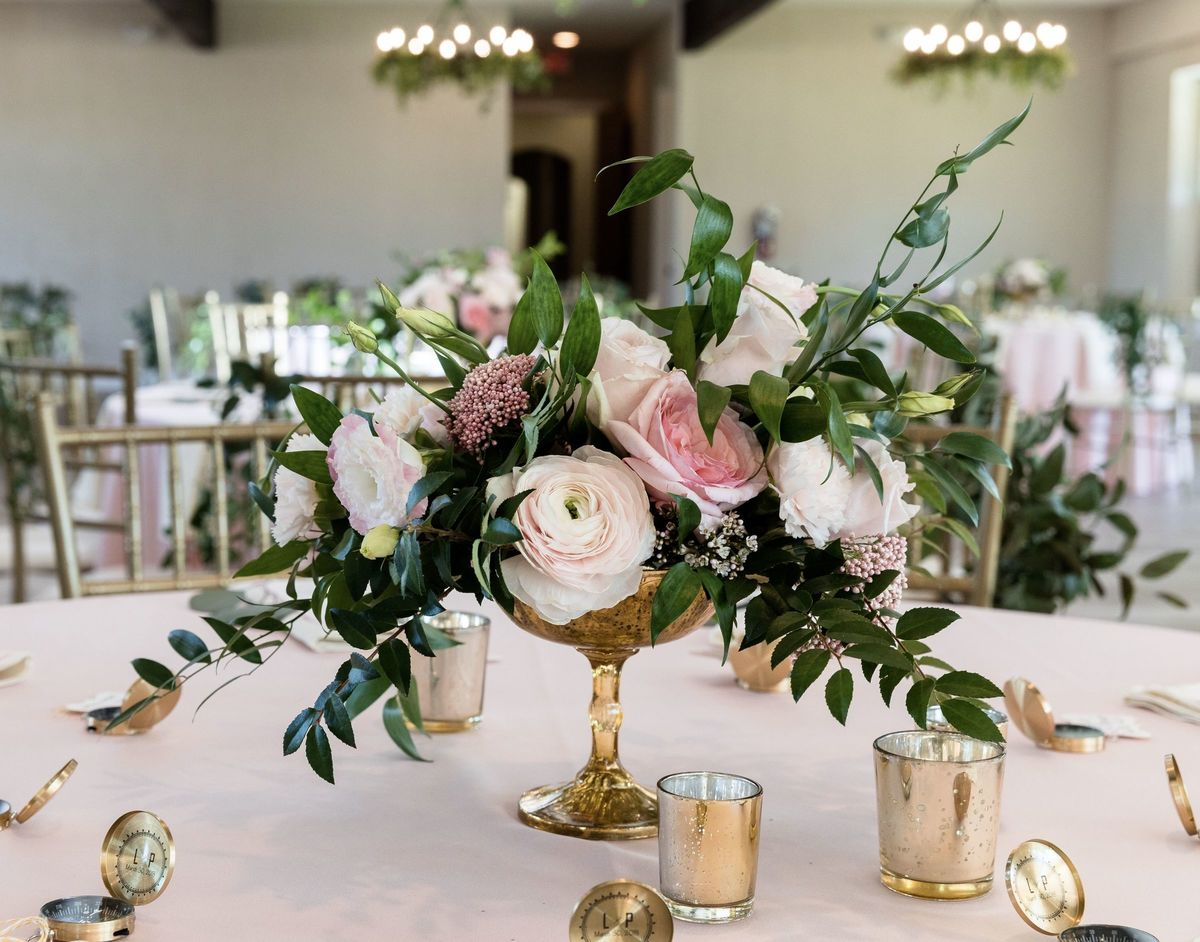 Sweet Willow Floral Flowers Spring Tx Weddingwire
