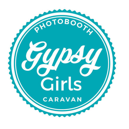 Gypsy Girls Photo Booth