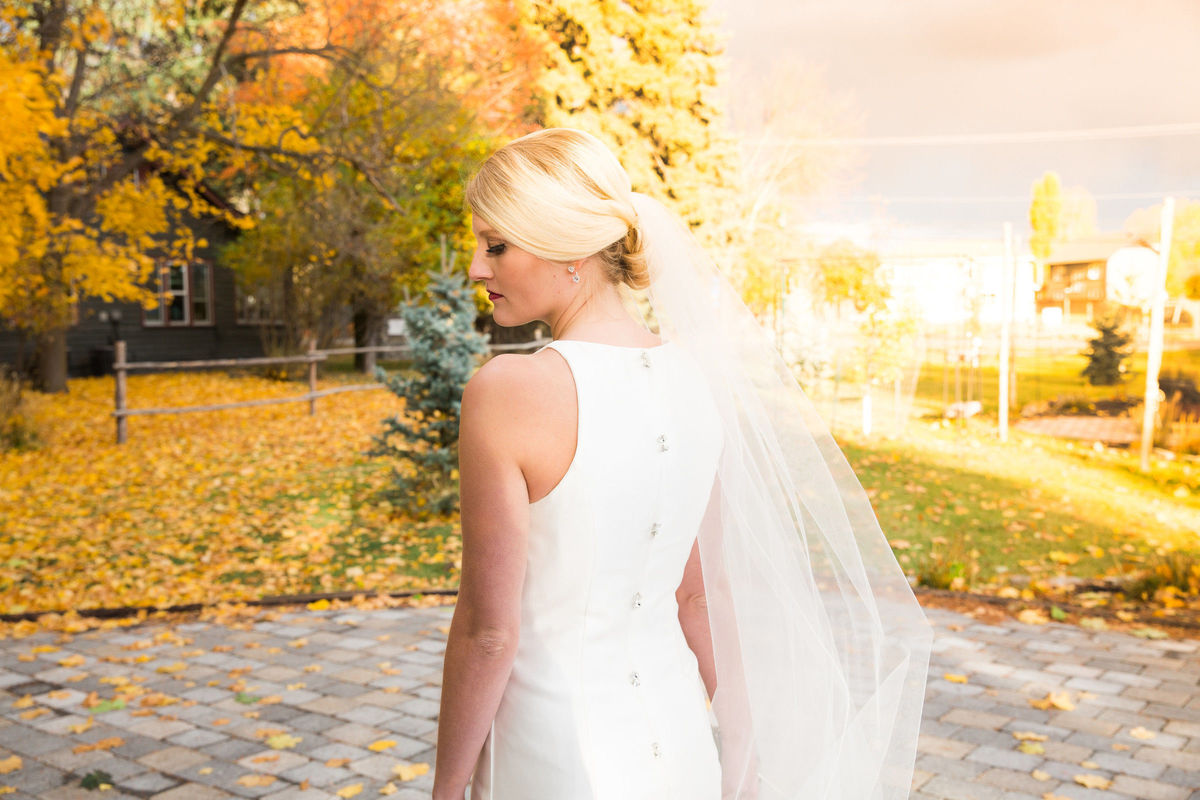 Billings Wedding Venues - Reviews for Venues