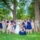 130x130 sq 1509202060 269b8abb054a3c4b wedding pic