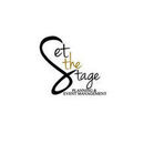 130x130 sq 1508698769 48688cd84728727b set the stage logo