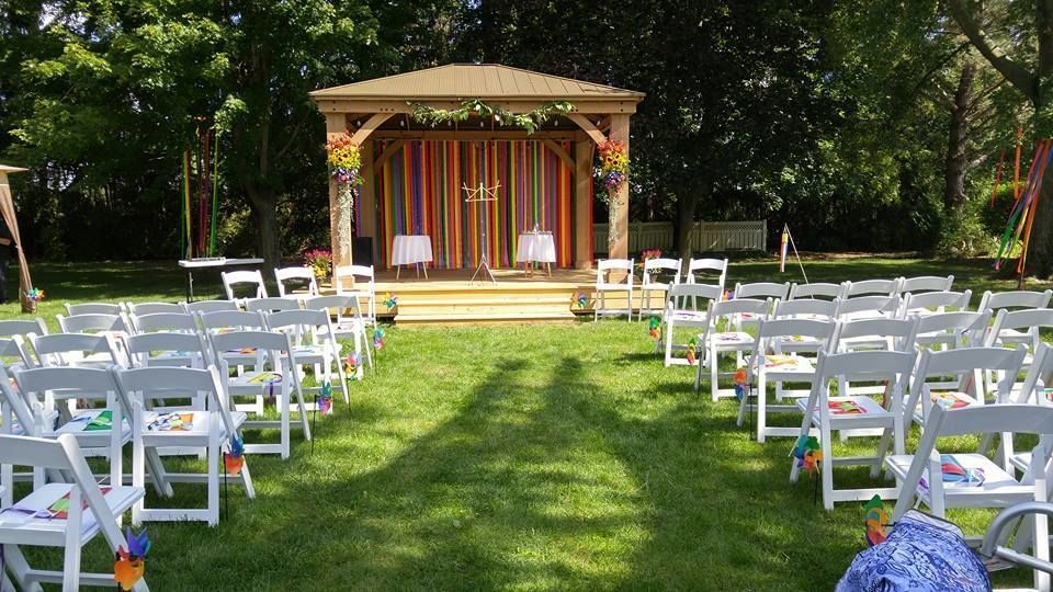 Bowling Green Wedding Venues Reviews For Venues
