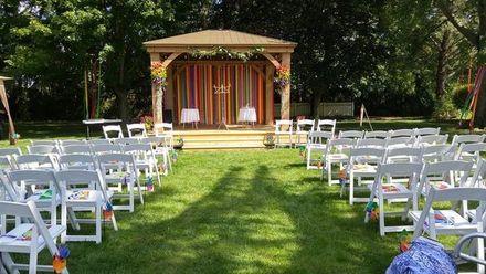 Bowling Green Wedding Venues Reviews For Venues