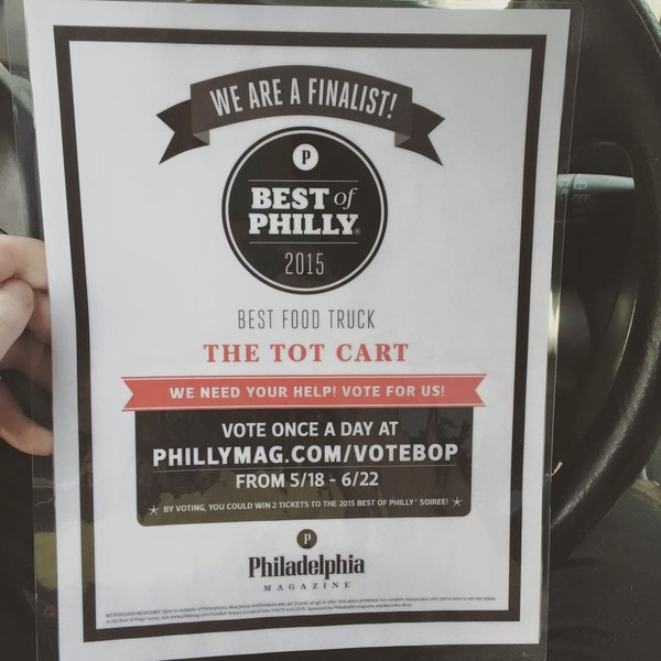 600x600 1509649983171 best of philly 2015