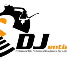 DJentlemen.co