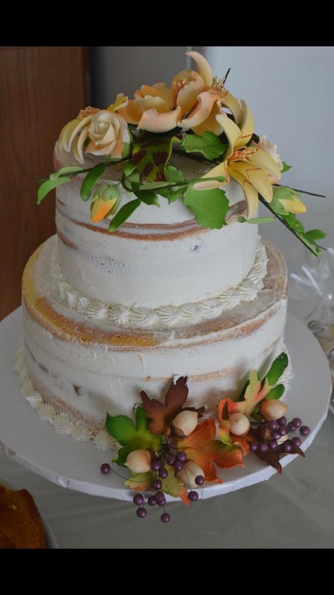 Medina wedding cakes reviews for cakes mias bakery coffee shop junglespirit Image collections