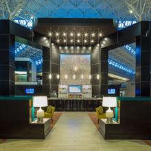 220x220 sq 1520632537 301bf56da0069572 centre lounge