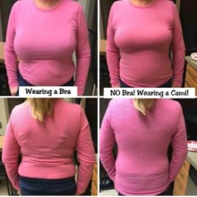 Ruby Ribbon Shape Wear Dress Amp Attire Tomball Tx