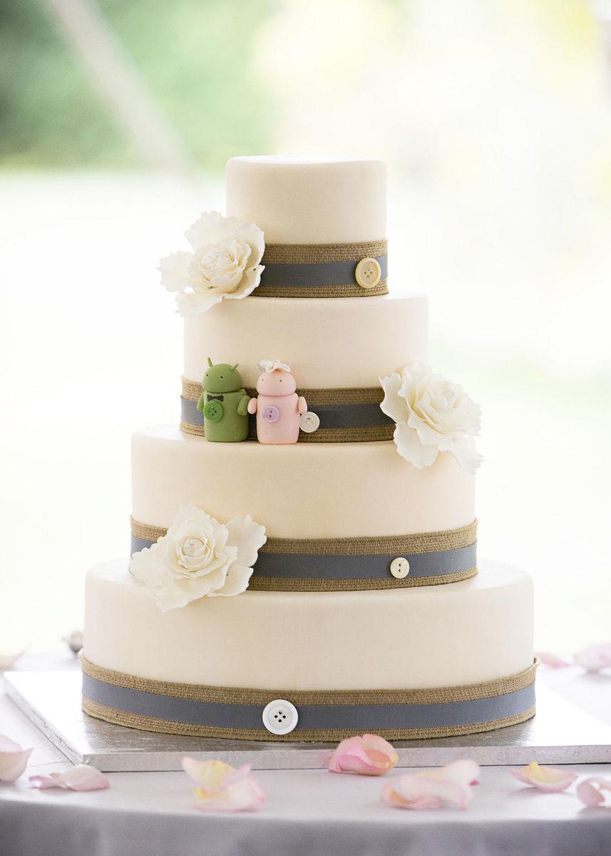 Boston Wedding Cakes Reviews for 69 Cakes