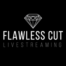 Flawless Cut Livestreaming