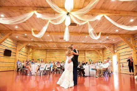 State College Wedding Venues