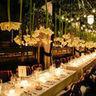 Mahir Floral & Event Design image