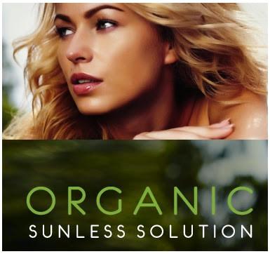 600x600 1513121365796 organic solution norvell
