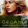 96x96 sq 1513121365796 organic solution norvell