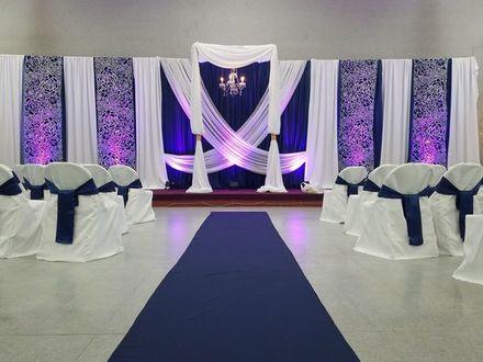 grand rapids wedding decor lighting reviews for 20 decor lighting