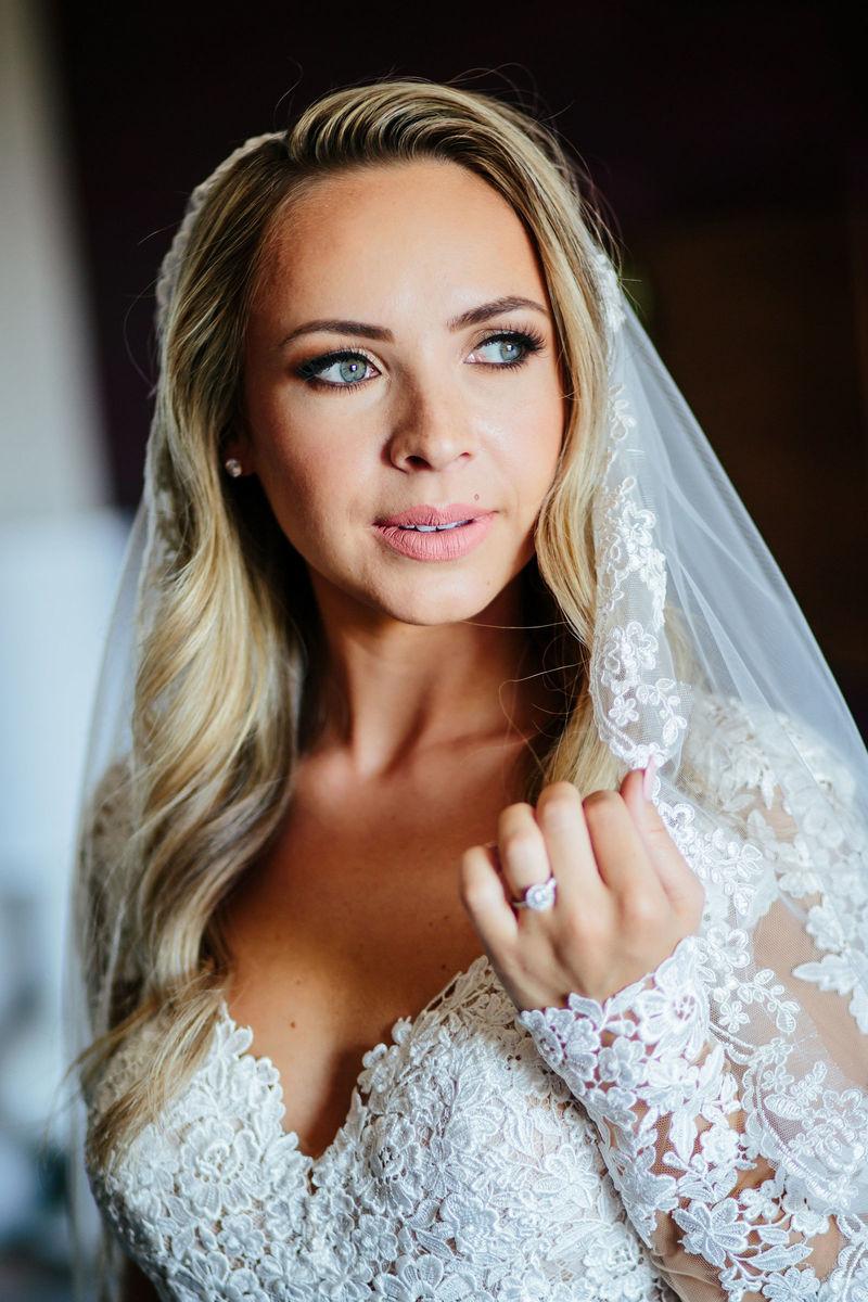 johnson city wedding hair & makeup - reviews for hair & makeup