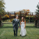 130x130 sq 1511983393 f9f85c44b9e4daf1 wedding bridge
