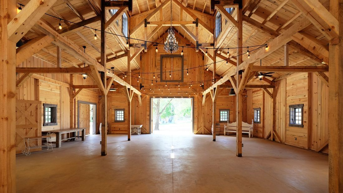 Seven Mile Winery - Venue - Middletown, OH - WeddingWire