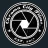 Chroma City Films image
