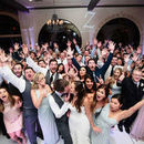 130x130 sq 1512273448 16f581f6ecf11c12 best orange county wedding dj