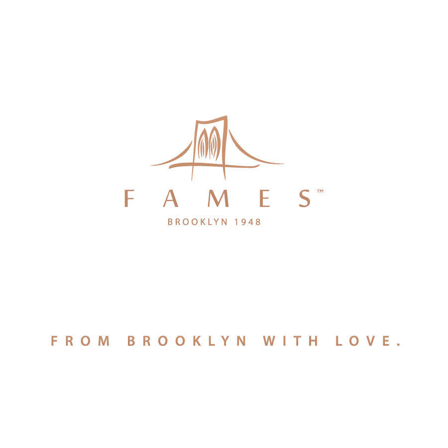 Fames Chocolates - Favors & Gifts - Brooklyn, NY - WeddingWire
