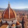 Luxury Italian Honeymoons image