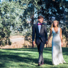 220x220 sq 1512806552424 seiichis photography los angeles california weddin