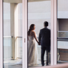 220x220 sq 1512808467561 seiichis photography los angeles california weddin