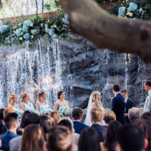 220x220 sq 1512808646584 seiichis photography los angeles california weddin