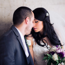 220x220 sq 1512809311159 seiichis photography los angeles california weddin