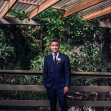 220x220 sq 1513109970740 seiichis photography los angeles california weddin