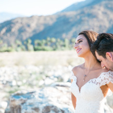 220x220 sq 1513110462988 seiichis photography los angeles california weddin