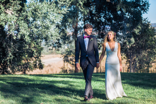 600x600 1512806552424 seiichis photography los angeles california weddin