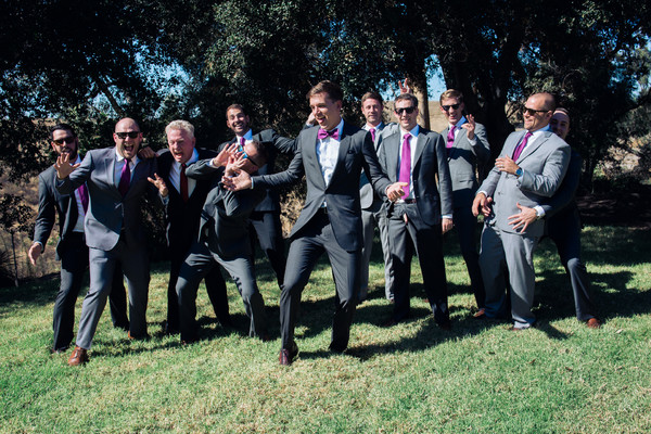 600x600 1512806996631 seiichis photography los angeles california weddin